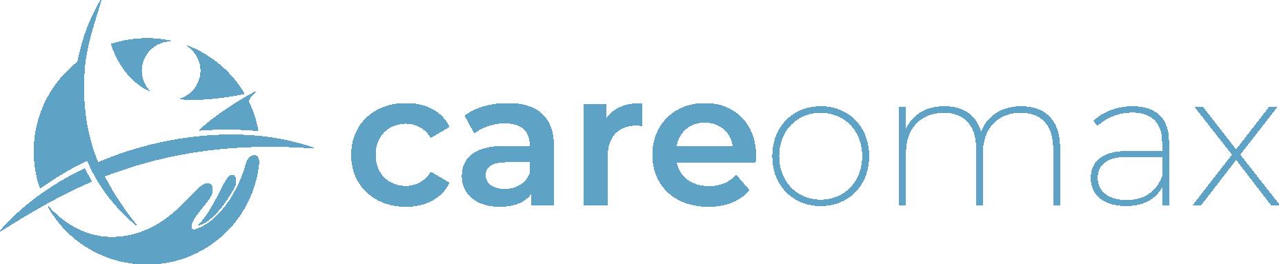 Careomax